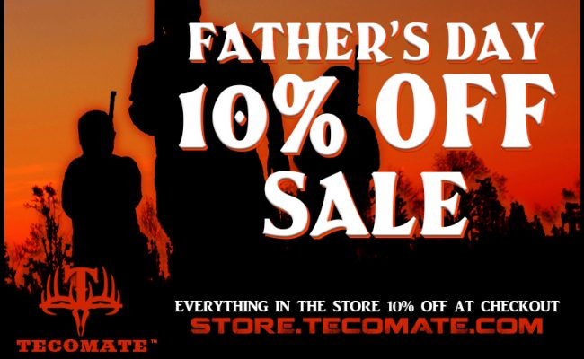 10percent-off-fathers-day-promo-1d