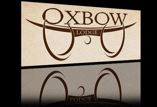 Oxbow Lodge